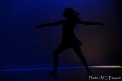 Album_Danse_BDS_7133-Copier12527