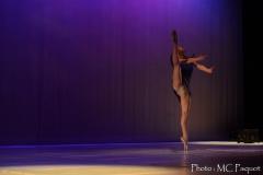 Album_Danse_BDS_7228-Copier36173