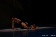 Album_Danse_BDS_7254-Copier16638