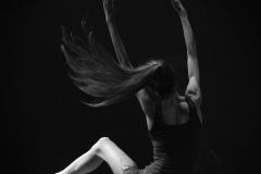 Album_Danse_DSC_9566-800x600-site-201498119