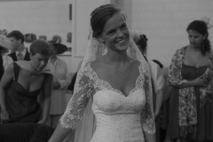 DSD_2877-640x480-mariage94347