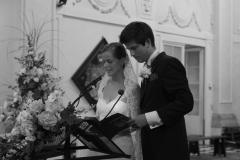 DSD_2889-640x480-mariage68821