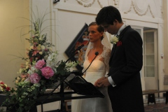 DSD_2893-640x480-mariage57048