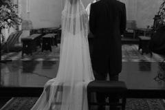 DSD_2997-640x480-mariage81472