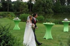 DSD_3101-640x480-mariage62529