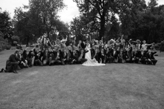 DSD_3115-640x480-mariage12974