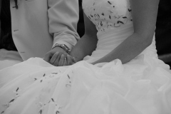 DSC_7158-Copier-640x480-mariage55252