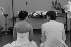 DSC_7187-Copier-640x480-mariage35220