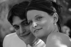 DSC_7433-Copier-640x480-mariage97692