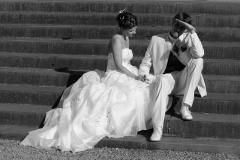 DSC_7476-Copier-640x480-mariage69573