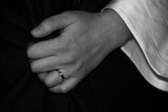DSC_4925-640x480-mariage62035