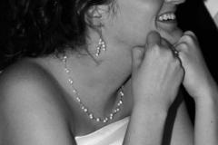 DSC_4991-640x480-mariage59911