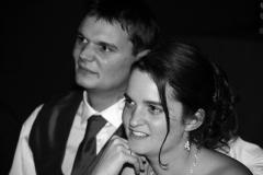 DSC_5008-640x480-mariage39949