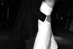 DSC_5103-640x480-mariage89662