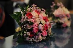 DSD_2819-640x480-mariage52221
